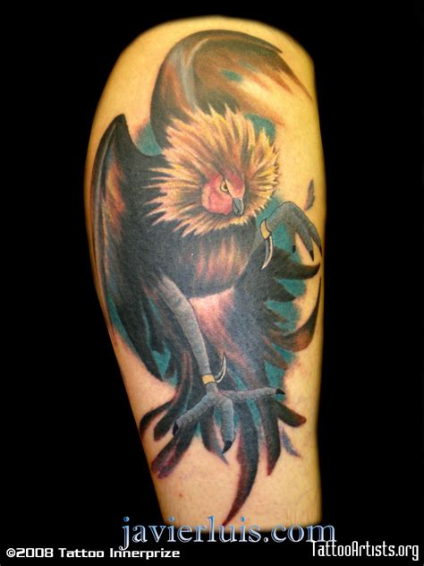 rooster tattoo rooster tattoos www imgkid the image kid has it