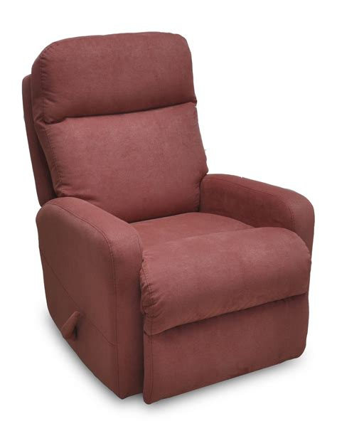 what is the best rocker recliner to buy rocker recliner reviews ratings 28 images homelegance