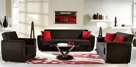 Black And Furniture by Black Furniture