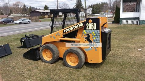 mustang 2050 skid steer parts mustang 2050 skid steer loader