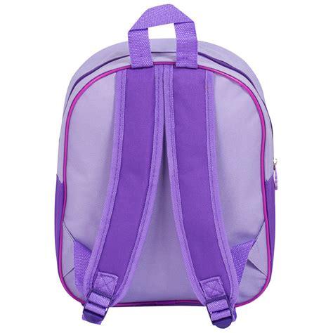 3d Backpack 3d school backpack frozen back to school school bag