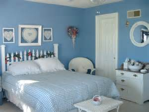blue bedrooms bright teal blue bedroom bright blue bedroom walls bright blue bedroom colors design decor idea