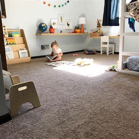 montessori toddler bedroom the 25 best montessori toddler bedroom ideas on pinterest toddler bedroom ideas