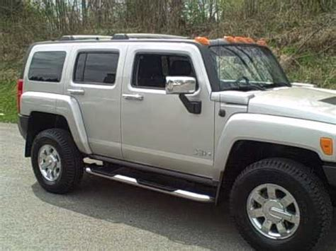 2006 hummer h3 problems 2006 hummer h3 problems online manuals and repair information