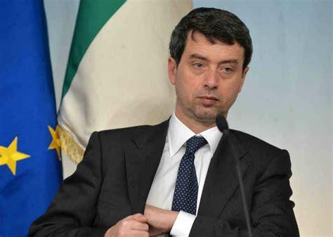decreti ministero interno orlando firma due decreti per nuove sezioni istituti