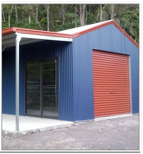 Storage Sheds Gold Coast by Resin Storage Sheds Cheap Home Design Ideas