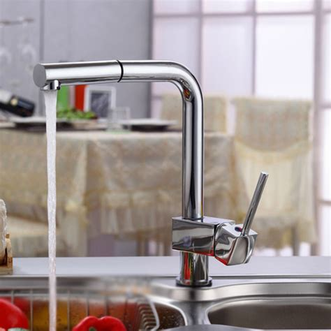 wholesale kitchen sinks and faucets wholesale kitchen sinks and faucets 28 images kitchen delta faucets discount kitchen faucets