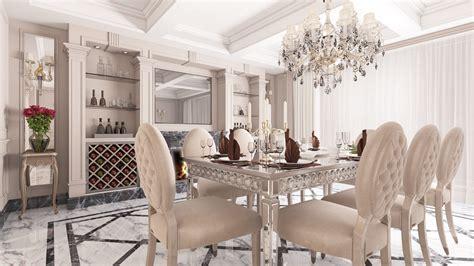 dining room   latest interior design ideas photo