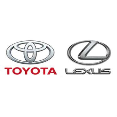toyota lexus logo toyota and lexus repair and service master auto and tire