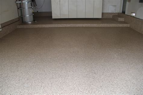28 best garage floor coating yelp garage floor coating katy 28 images concrete repair