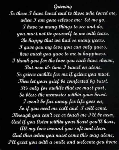 rest  peace quotes quotesgram