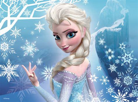 how oldis how is elsa in frozen bilder how is elsa in frozen