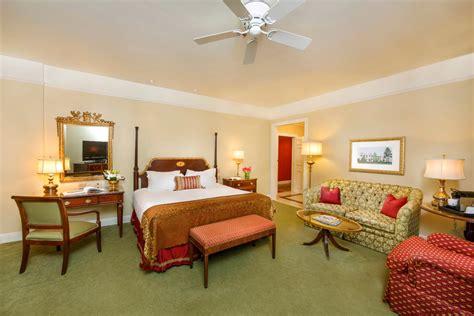 room at the inn nashville tn the hermitage hotel nashville tn five alliance