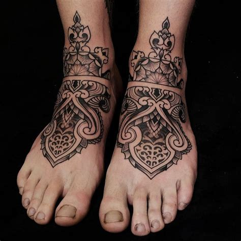 foot tattoo designs with words 100 best foot ideas for designs meanings