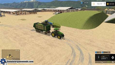 cách mod game java fs 2015 california central valley map v2 0 simulator
