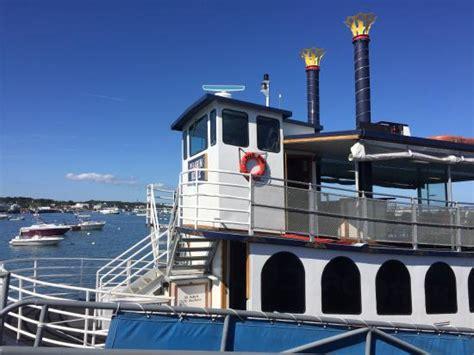 plymouth harbor cruises cruise plymouth harbor picture of pilgrim cruises
