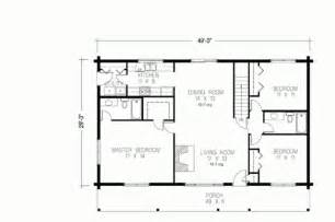 28+ [ home design 30 x 50 ] | 30x50 house plans south facing house