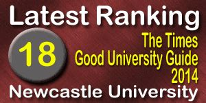 Of Newcastle Mba Ranking by Overseaseducation Sg Free Advice On Studying Overseas