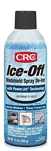 mallory   maxx  snow brush  intergrated ice