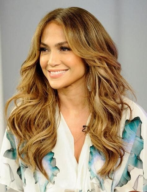 long hair styles parted in the middle 15 best of long hairstyles parted in the middle