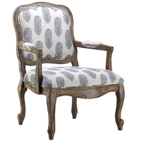 Cheap Occasional Chairs Design Ideas Fresh Kitchen Accent Chairs With Arms For Living Room Masalanyc