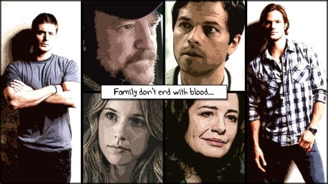 family don t end with blood tattoo family don t end with blood by nikky81 on deviantart