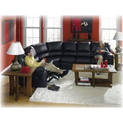 couches black friday sale ashley furniture black friday sale