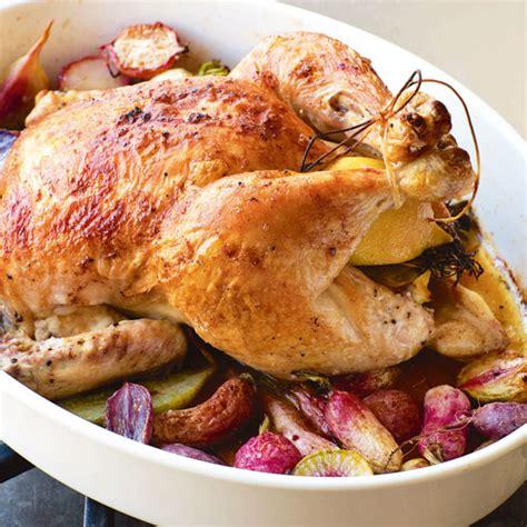 barefoot contessa chicken recipes chicken with radishes recipes barefoot contessa