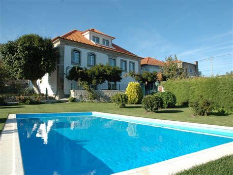 grande casa quinta da casa grande pinheiro valadares oguia portugal