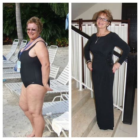 Detox After Hcg Diet by 21 Best Hcg Triumph Before And Afters Images On