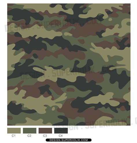 army pattern templates army camouflage background clipart clipart suggest