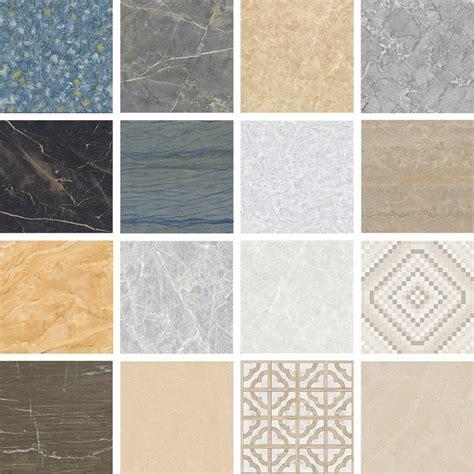 global glaze 3d flooring porcelain tile look like marble buy floor tile porcelain tile global