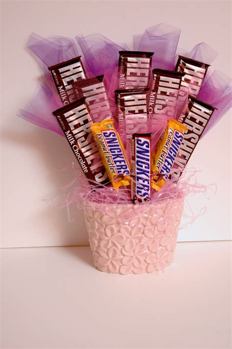 how to make candy how to make candy bouquets apps directories