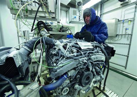 Job Bei Audi by Audi Stellt Die Coolsten Jobs In Neckarsulm Vor Auto
