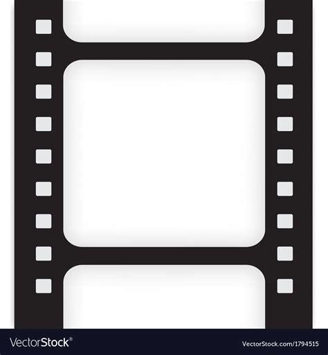 bulk curved glass movie reel novelty photo frames 5x7 at