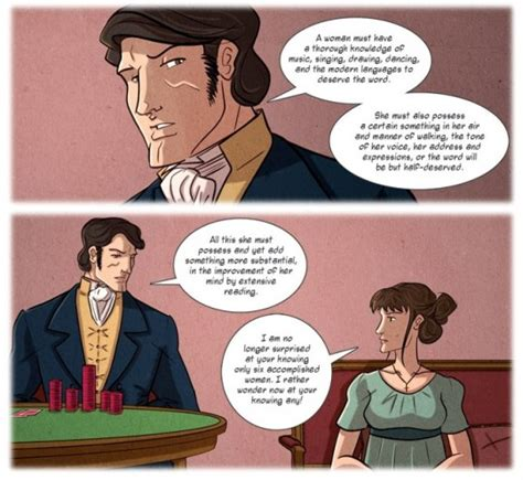 possible themes in pride and prejudice pride prejudice adapted from the original novel by jane