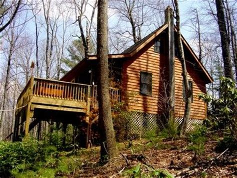 Cabin Rentals West Jefferson Nc by Cabins Vacation Rentals By Owner West Jefferson