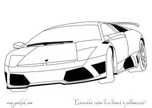 lamborghini veneno coloring pages for boys sketch template