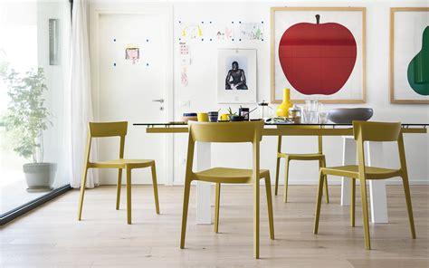 calligaris arredamenti calligaris meubles modernes design italien pour la maison