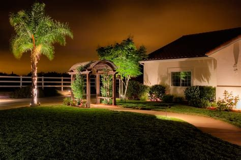 fx landscape lighting fx landscape lighting the 2 minute gardener photo fx