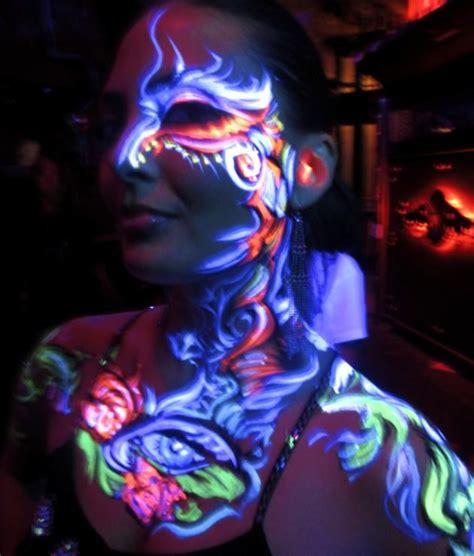 glow in the dark airbrush tattoo paint glow in the dark airbrush tattoo paint best airbrush 2017