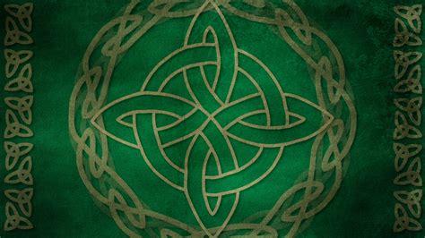 Tablet Cross S3 celtic shopswell