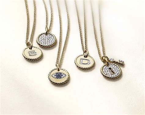 10 best images about david yurman on cable
