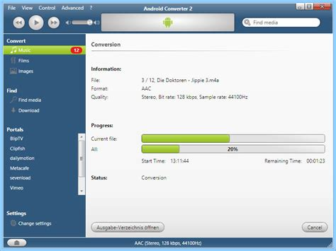 converter android android converter download