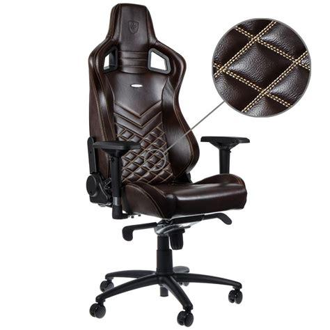gaming stuhl gaming stuhl gaming chair kaufen caseking