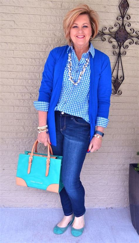 50 year old style trends devil turquoise and spring on pinterest