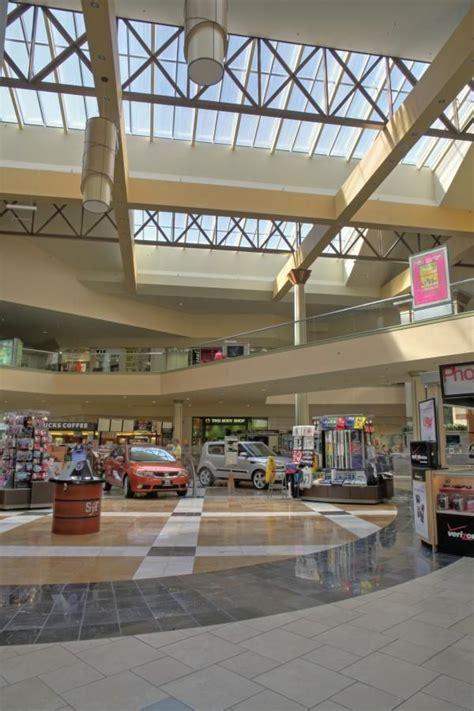 layout of rockaway mall 56 best images about glass glazed on pinterest design