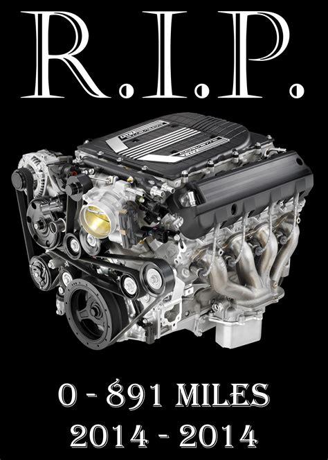 2015 corvette engine the 2015 corvette z06 to its engine corvetteforum