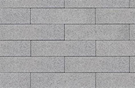 paver designs 5736 manhattan concrete block paving tobermore esi external
