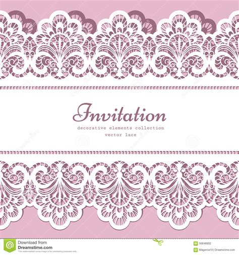 lace templates for photoshop related keywords suggestions for lace border template